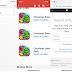 Trik Untuk Mendapatkan Pengembalian Dana dari Pembelian iTunes & App Store dari Iphone atau ipad, Begini caranya