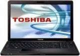 Driver Toshiba Satellite Pro C660 Windows 7 64-bit