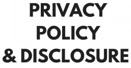 Privacy Policy Disclaimer Contact Us Happy New year 2017 Wishes Images HD