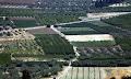 Γλυτώνουν τον συμπληρωτικό ΕΝΦΙΑ τα αγροτεμάχια για 2017 - 2018