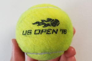 TennisBargains US Open Deals USTA Promo Codes - Us open map 2016