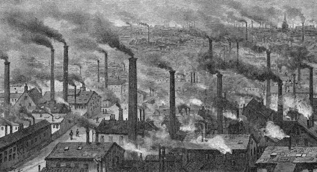 Seguro del obrero e historia de economia