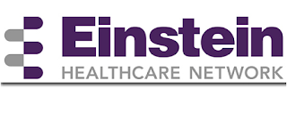 einstein_healthcare_network_student_summer_opportunities