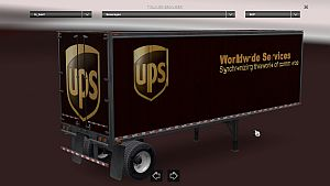 Box ATS for ETS2 standalone pack