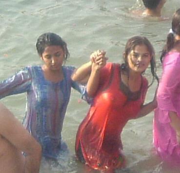 Pakistani girls sexy without clothes xxx pics