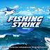 Fishing Strike APK+OBB