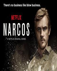 Assistir Narcos 2x02 Online (Dublado e Legendado)
