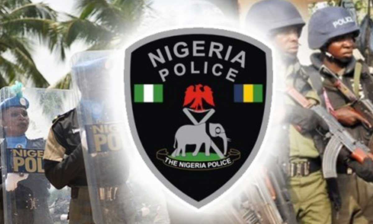 There has been an increasing numbers of rape in recent time as police of Ogun State Command arrested a 50-year-old man, Joseph Sunday, for allegedly raping a 13-year-old-girl in Ilaro, Yewa North Local Government Area of the state.  The victim who was on her way to fetch water was waylaid by the accuse and dragged to an uncompleted building in Abule Taju area of the town where he sexually abused her. Sunday was arrested by the police after the mother of the girl filed a report against him. Confirming the incident was the state Police Public Relations Officer, Abimbola Oyeyemi who said that the accused was arrested , he confessed to the crime during interrogation.