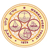 Mumbai Port Trust Jobs 2019: 25 Nursing Sister Trainee Vacancy for 10TH | Last Date:-24/06/2019
