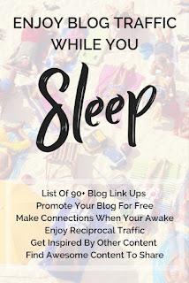 http://kateshelby.com/guide-best-blog-link-ups/