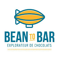 logo bean to bar