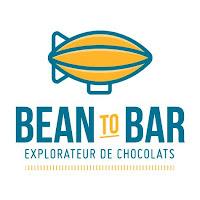logo bean to bar