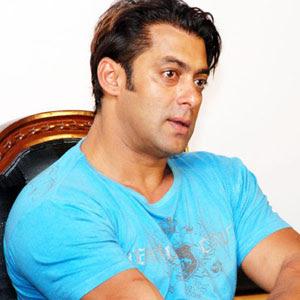 SALMAN KHAN THE KING OF BOLLYWOOD: Photos of Salman Khan