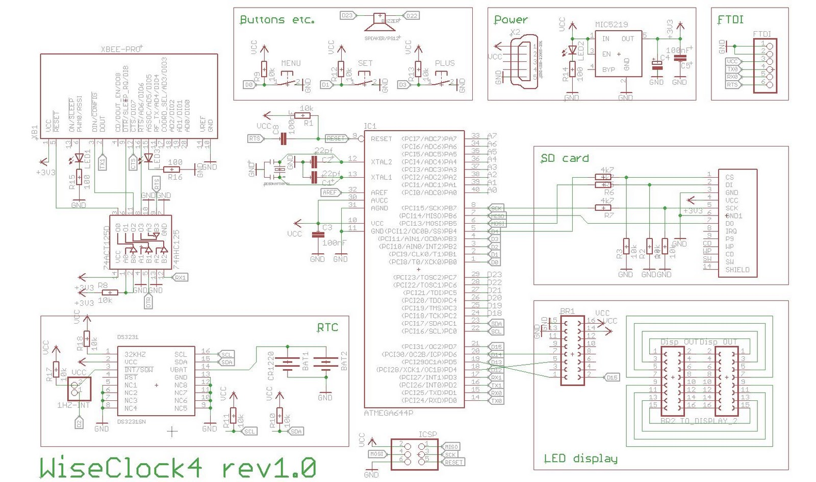 467600373788606378 together with 6g7m28 also Sound Sensor likewise Motor Symbol For likewise Condenser Microphone Pre  Schematic. on using a microphone with an arduino