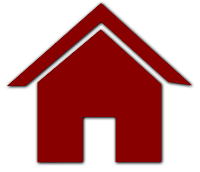 Pengertian Karangan Deskripsi Dan Contoh Info Dangmikak