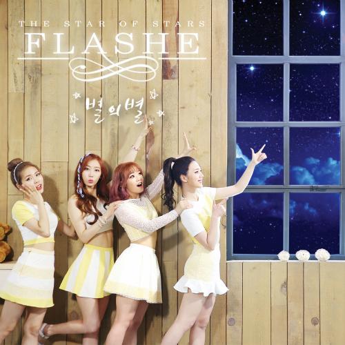 Kpop24hrs7.blogspot.com: [MV] Wonder Girls - Candle (Feat