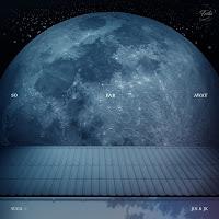 Download MP3, MV, Video, Full Album, Lyrics BTS – So Far Away (SUGA, Jin, Jung Kook Ver.)