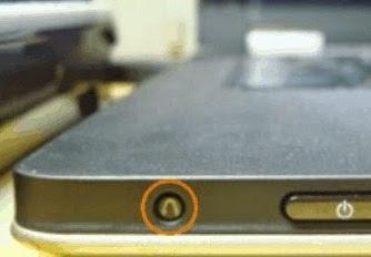 Seiringnya Jaman dengan Banyaknya Model Laptop Cara Masuk Bios Laptop Lenovo Ideapad 300