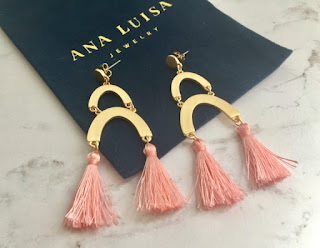 http://beautyiswithin.net/2018/06/ana-luisa-jewelry-review.html?ksref=pzu4qv