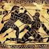 Δείτε που οφείλονταν τα κατορθώματα των Αθηναίων στους Περσικούς πολέμους