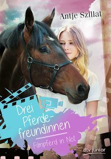 https://www.dtv.de/buch/antje-szillat-drei-pferdefreundinnen-filmpferd-in-not-76225/