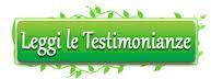 http://www.ilverobenessere.com/club/download/Testimonianze_Prodotti.pdf