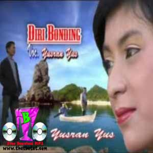 Download MP3 YUSRAN YUS - Diribonding