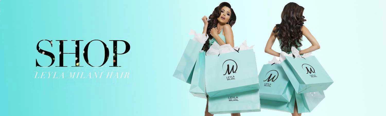 Beauty Care Choices Big Beautiful Bombshell Hair Leyla Milani