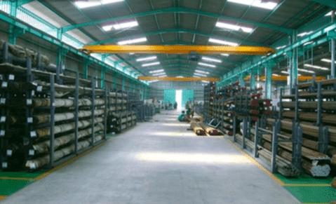 Lowongan Kerja Jobs : Staff Admin, Staff Engineering, Inventory Staff Lulusan Min SMA SMK D3 S1 PT. Indoseiki Metalutama