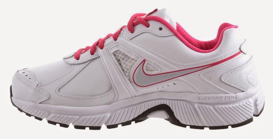 Scarpe Adatte Per Adatte Camminare Camminare Nike Scarpe Per Nike Adatte Scarpe 5AR4jL