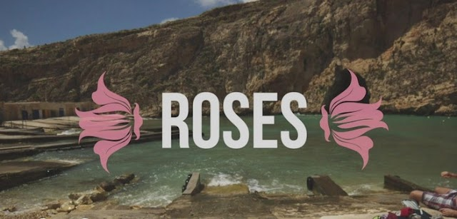 Lirik Lagu Roses The Chainsmokers Asli dan Lengkap Free Lyrics Song