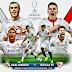 مباراة ريال مدريد وإشبيلية اليوم والقنوات الناقلة بى أن سبورت HD1