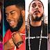 "Lorde trará Khalid, Post Malone, e SZA para remix de ""Homemade Dynamite"""