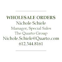 Email Nichole Schiele
