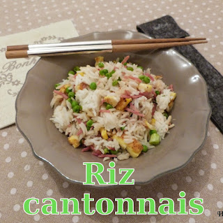 http://danslacuisinedhilary.blogspot.fr/2014/03/riz-cantonais-ma-facon-cantonese-rice.html