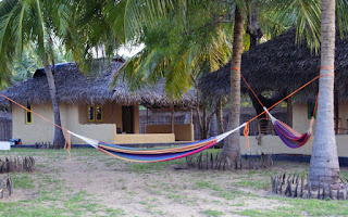 Rooms Kalpitiya De Silva Kiteschool