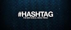 Hashtags , Cara Menggunakan Dan Manfaatnya Di Sosial Media