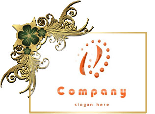 تحميل شعار مجموعة شركات مفتوح للفوتوشوب, Companies Group psd Logo Design