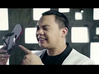 Segenggam Inspirasi dari Lirik Lagu Gapapa Jelek Yang Penting Sombong - Chandra Liow