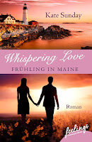 http://www.amazon.de/Whispering-Love-Fr%C3%BChling-Maine-Roman-ebook/dp/B018TBEM96/ref=sr_1_1_twi_kin_2?ie=UTF8&qid=1459007368&sr=8-1&keywords=whispering+love