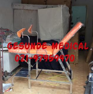Gynecology BKKBN