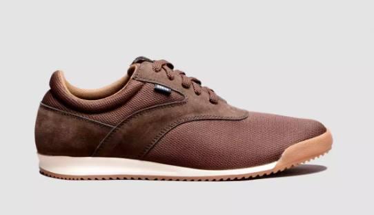 Jual Sepatu Brodo