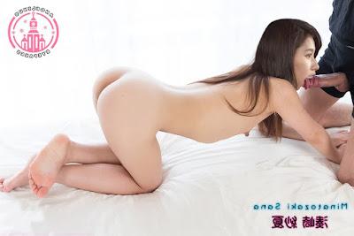 Sana nude cfapfakes 1%2B%25289%2529 - Sana Nude Fake Photos