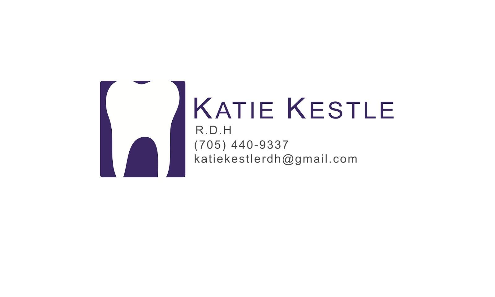 Dental Business Cards - Business Card Tips