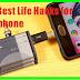 Top 3 Best Life Hacks for Smartphone - Amazing Smartphone