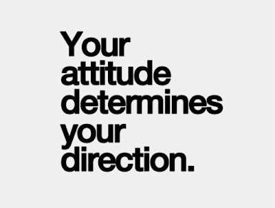 quotes about attitude and determination diary love quotes