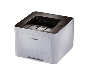 Samsung SL-M3320 Driver Download for Mac