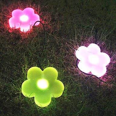 Awesome and Coolest Garden Lights (12) 9