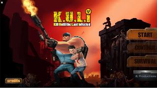 K.U.L.I. 1.2.apk