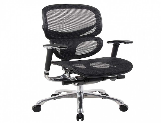 buy best ergonomic chair office depot for sale discount